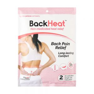 pslove_BackHeat_front