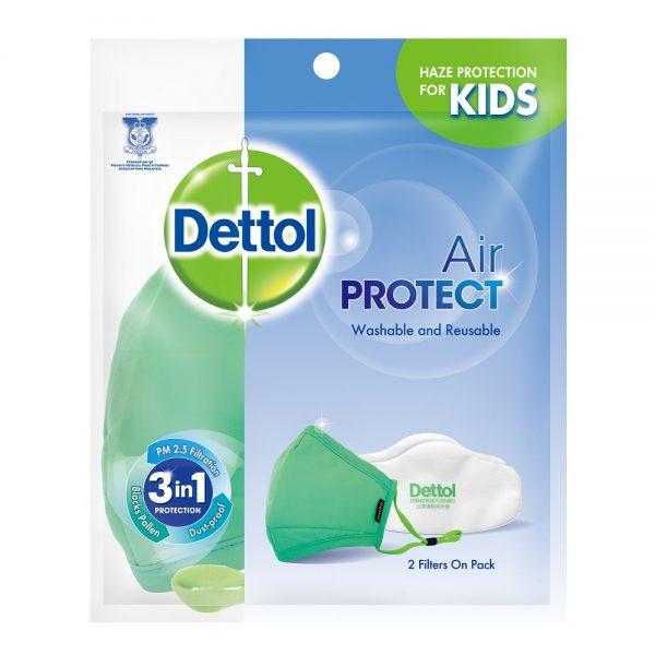 Dettol Kids Mask