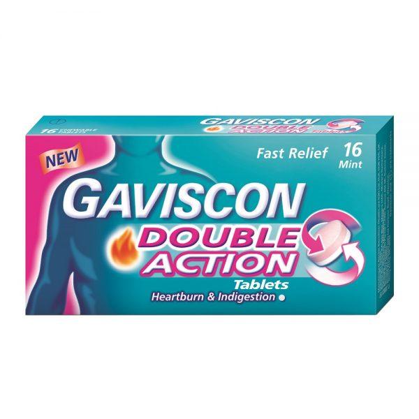 AW GVC DA Tab(mint) 16tabs-ol
