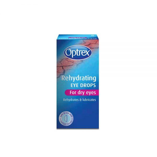 Optrex-Rehydrating-EyeDrop-10ml-clean