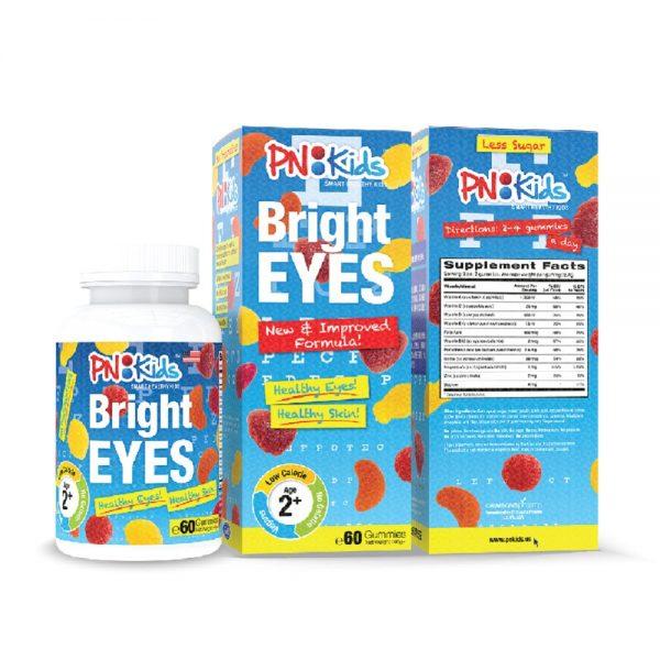 PN KIDS Bright Eyes