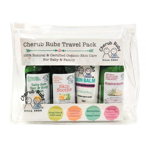 Cherub Rubs Travel Pack 1000x1000