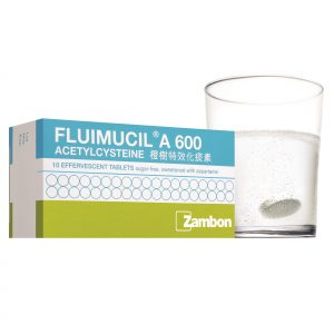 Fluimucil A600 with glass angle 2