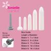 vaginal-dilator-Amielle-Comfort-sizes